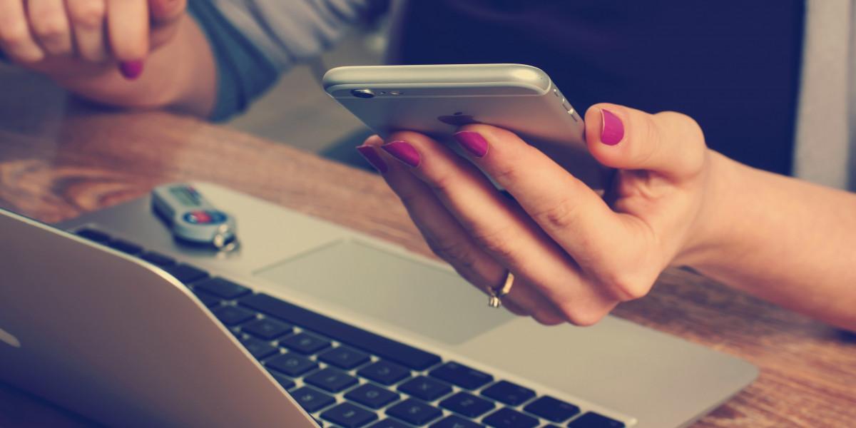Nummer, um dating-sites zu bestätigen
